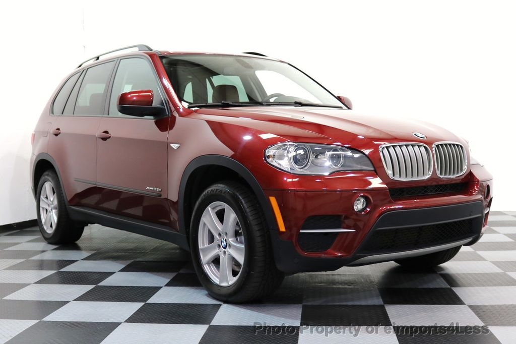 2012 used bmw x5 certified x5 xdrive35d diesel awd camera navi at eimports4less serving. Black Bedroom Furniture Sets. Home Design Ideas