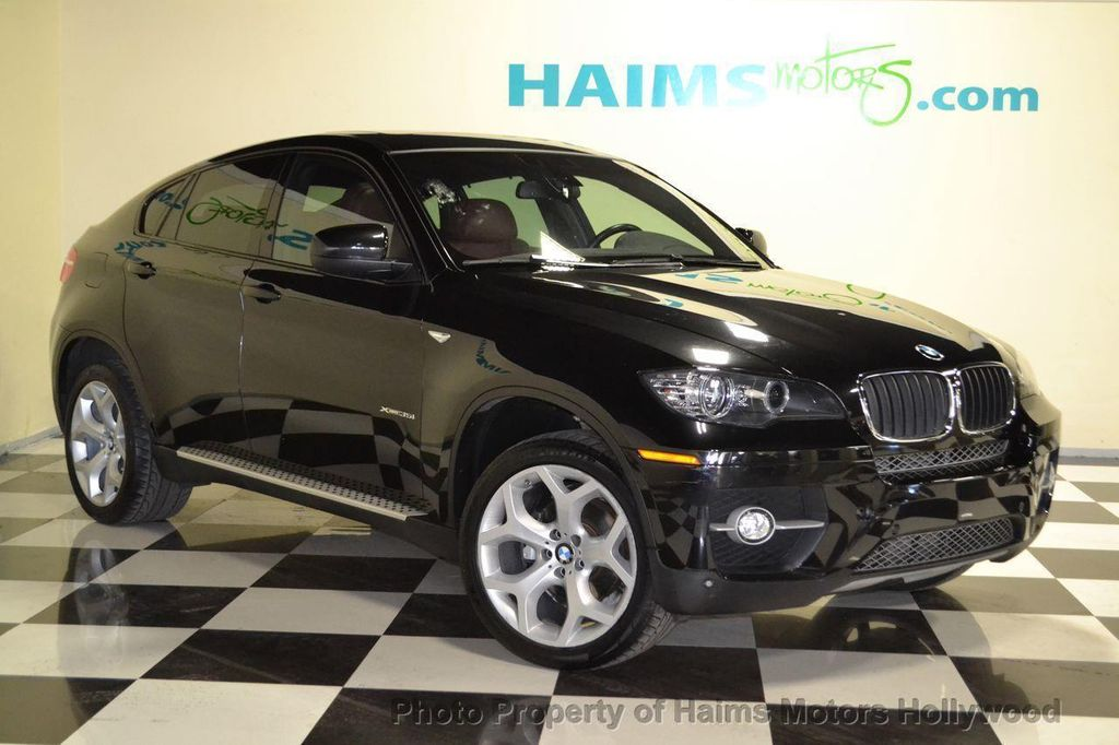 detail used camera bmw awd navigation certified at