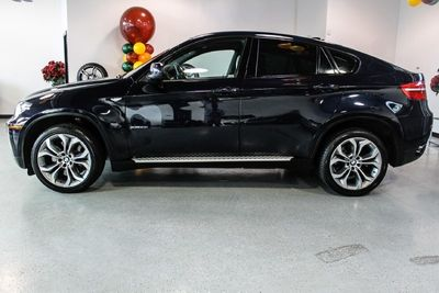 Used BMW X I At Dips Luxury Motors Serving Elizabeth NJ - Bmw 2012 used