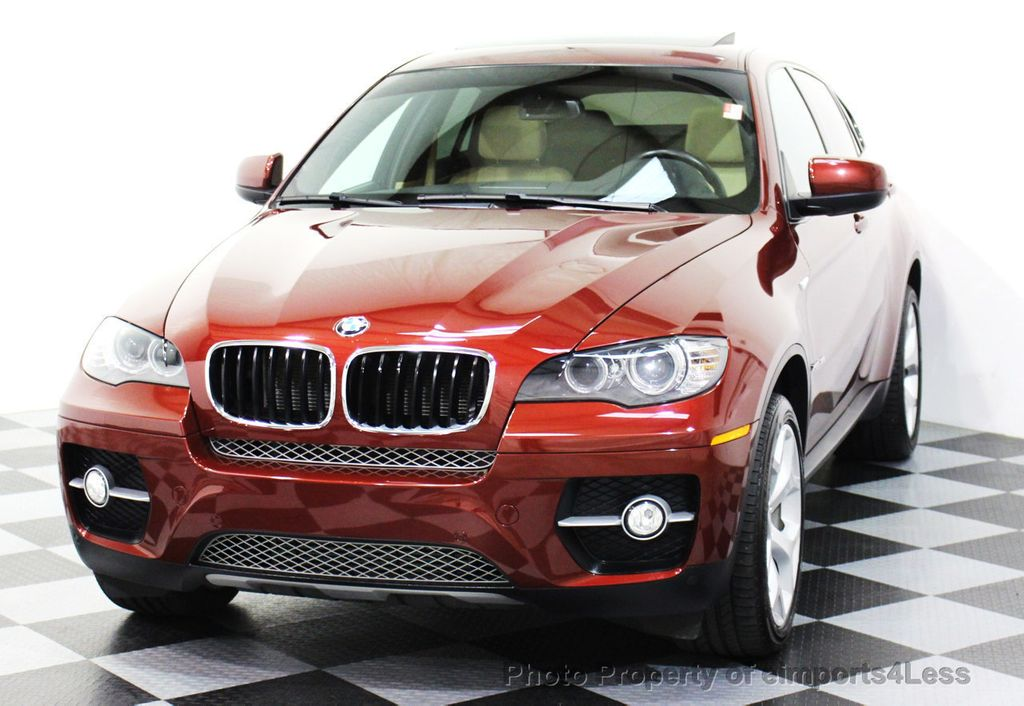 2012 used bmw x6 certified x6 xdrive35i awd suv sport navigation at eimports4less serving. Black Bedroom Furniture Sets. Home Design Ideas