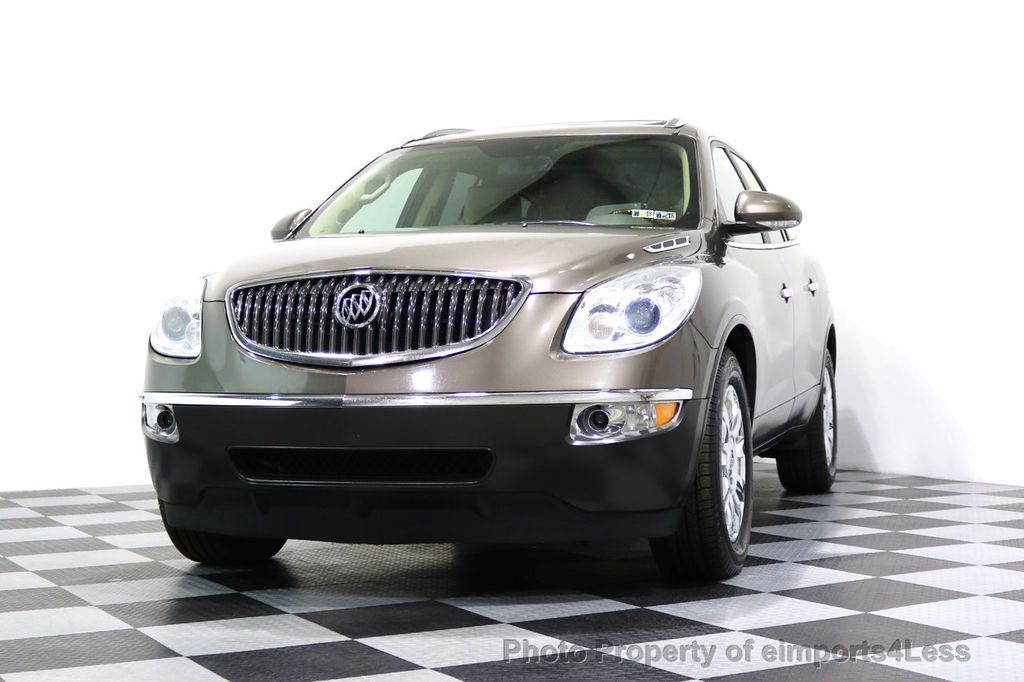inventory price enclave in premium at buick nc sale auto mart details s durham for