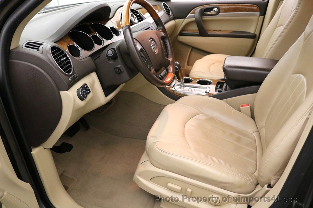 cars enclave u and prices angularfront trucks pictures news world buick reviews s