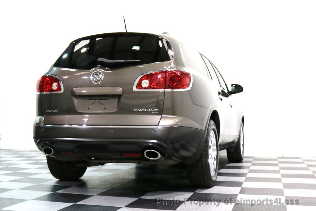 volkswagen future price s car buick news enclave shelby l todays today recall