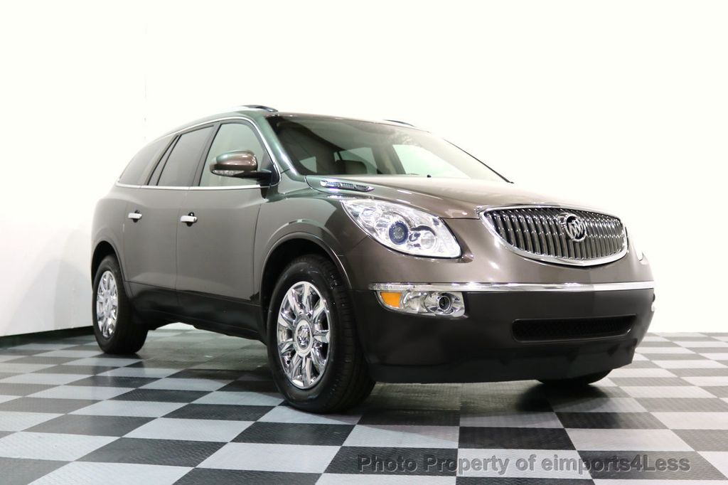 nc used htm for sale point suv enclave high price leather buick