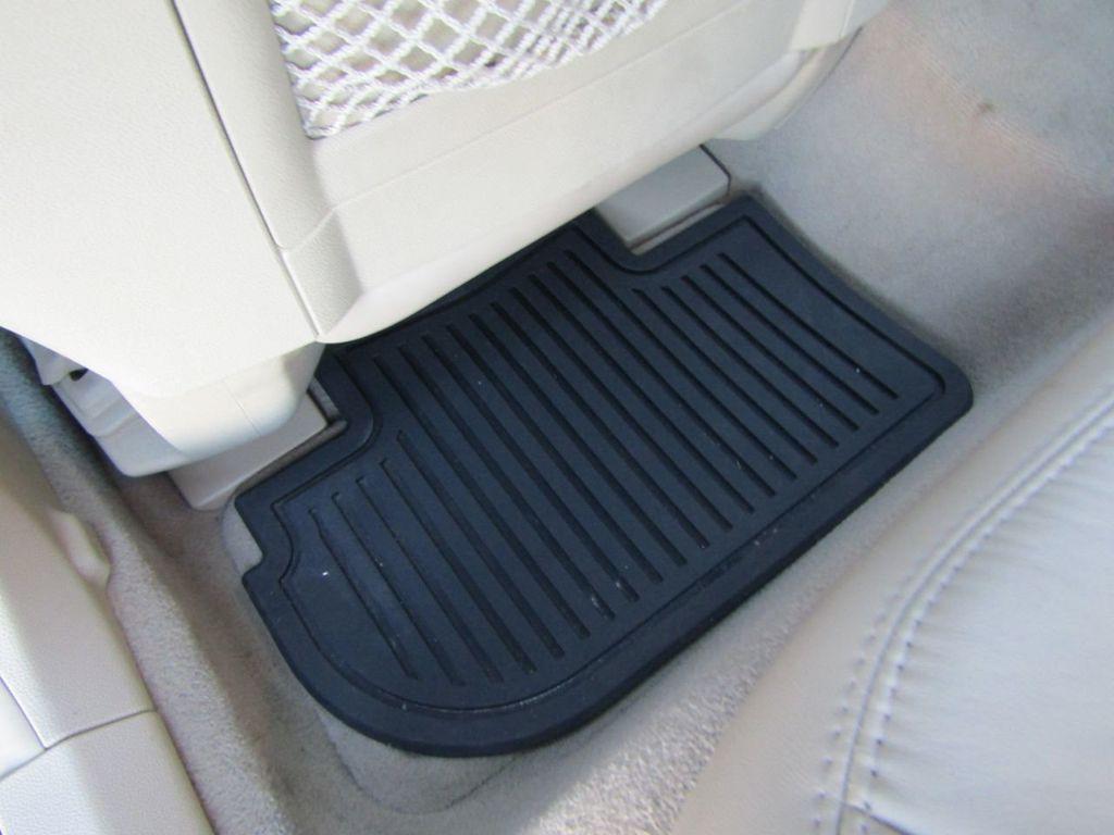 2012 Cadillac CTS Sedan 4dr Sedan 3.6L Premium RWD - 18675376 - 43