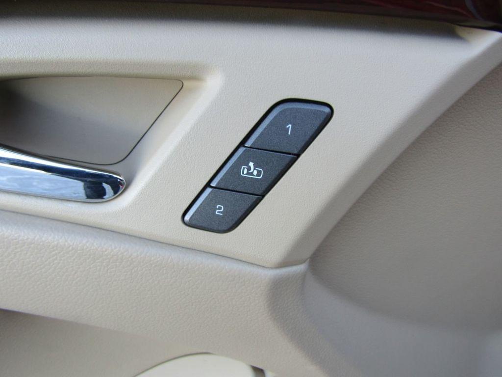 2012 Cadillac CTS Sedan 4dr Sedan 3.6L Premium RWD - 18675376 - 45