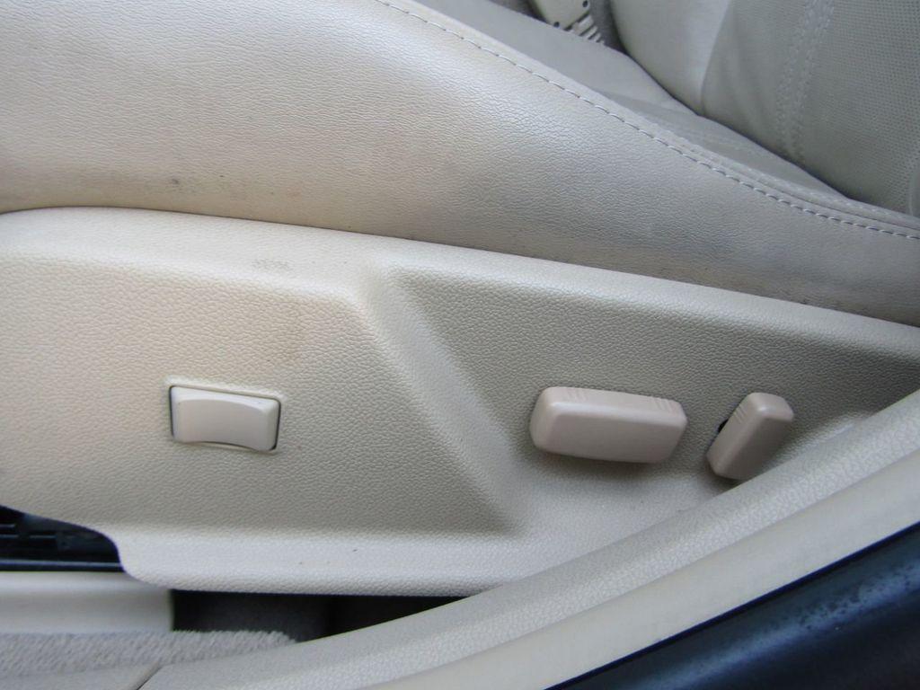 2012 Cadillac CTS Sedan 4dr Sedan 3.6L Premium RWD - 18675376 - 47