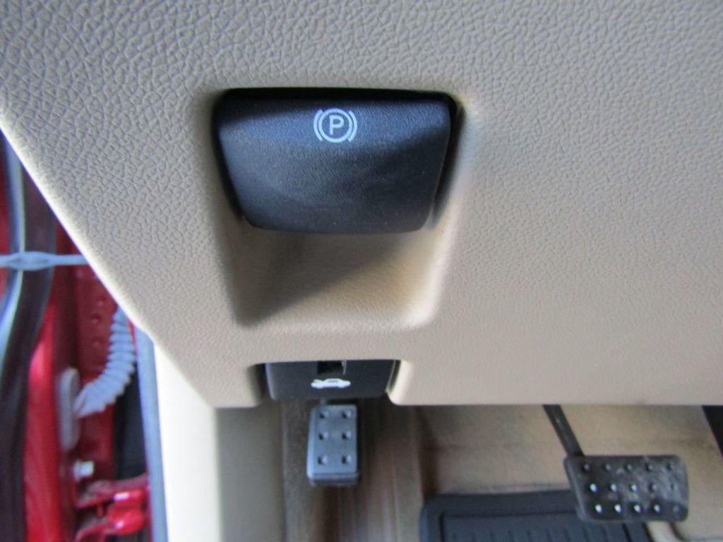 2012 Cadillac CTS Sedan 4dr Sedan 3.6L Premium RWD - 18675376 - 50
