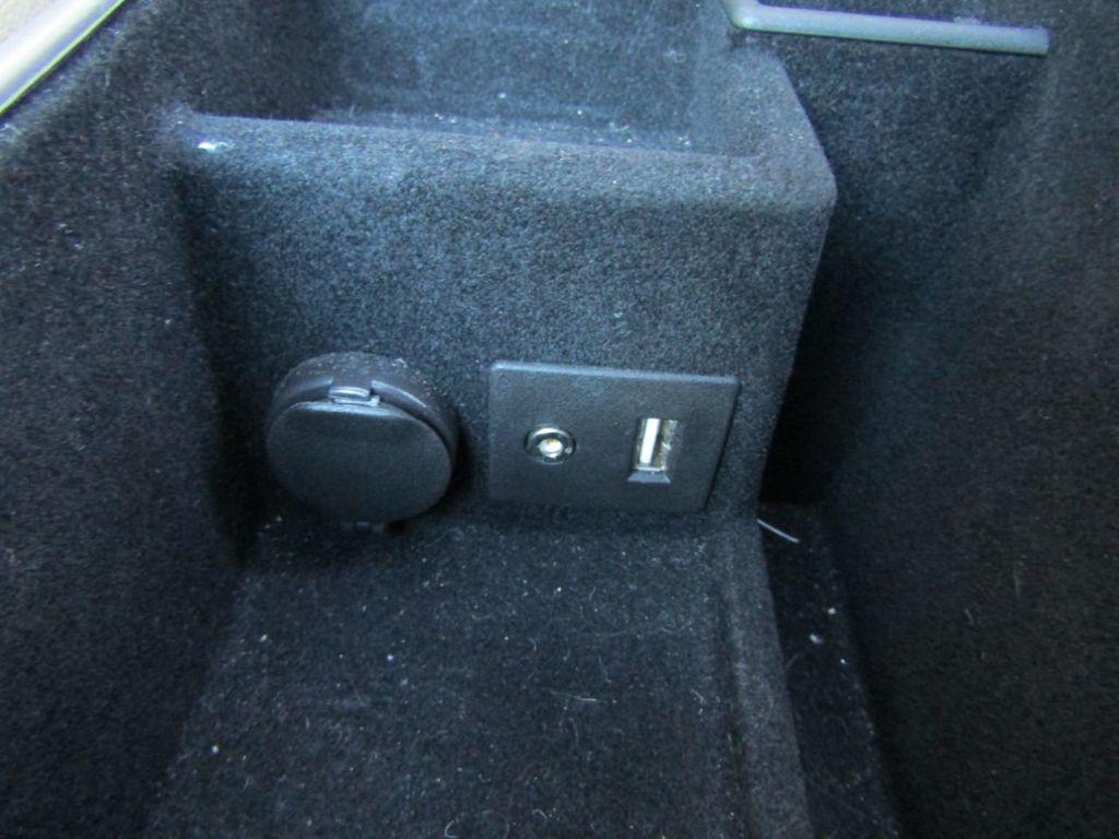 2012 Cadillac CTS Sedan 4dr Sedan 3.6L Premium RWD - 18675376 - 53