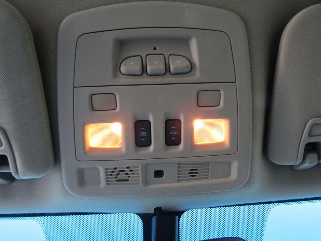 2012 Cadillac CTS Sedan 4dr Sedan 3.6L Premium RWD - 18675376 - 58