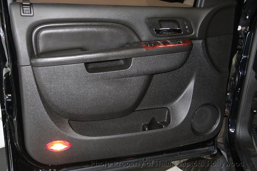 2012 Cadillac Escalade ESV 2WD 4dr - 17263774 - 10