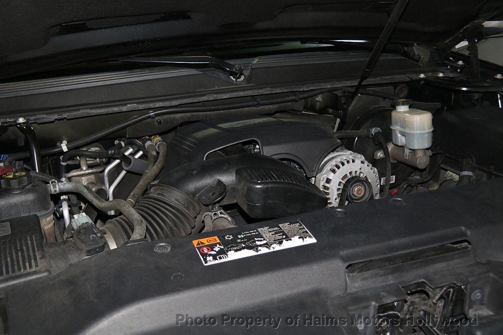 2012 Cadillac Escalade ESV 2WD 4dr - 17263774 - 33