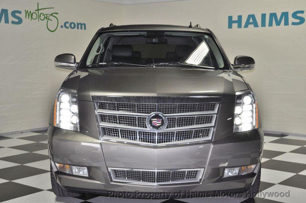 Unique 2015 Cadillac Escalade Platinum Vs Premium