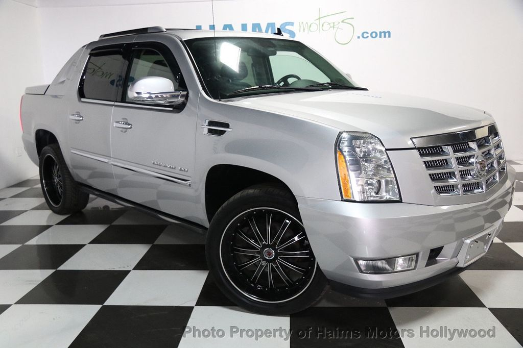 auto columbia world cadillac in ext baltimore loch used escalade cc md premium antwerpen