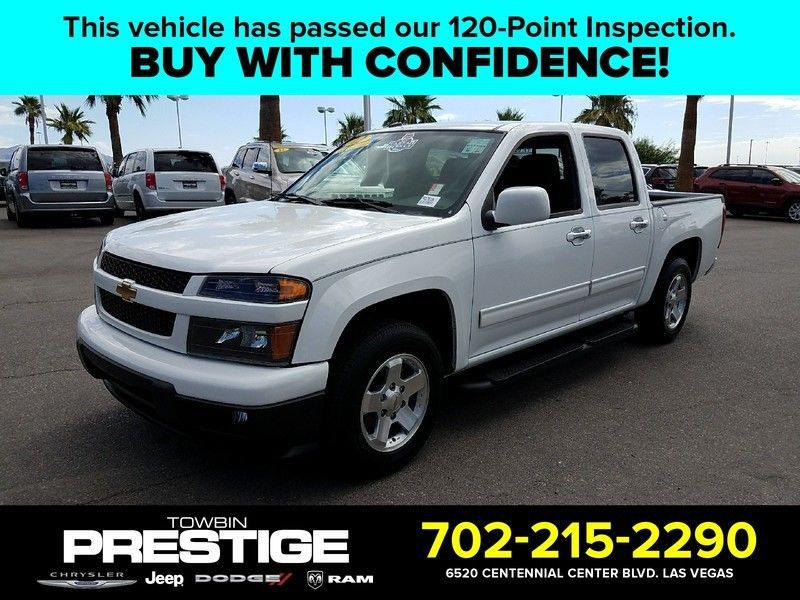 Used Chevy Colorado For Sale >> Used Chevrolet Colorado For Sale Motorcar Com