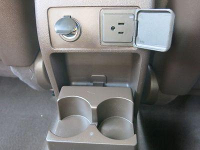 2012 Chevrolet Malibu 4dr Sedan LT w/1LT - Click to see full-size photo viewer