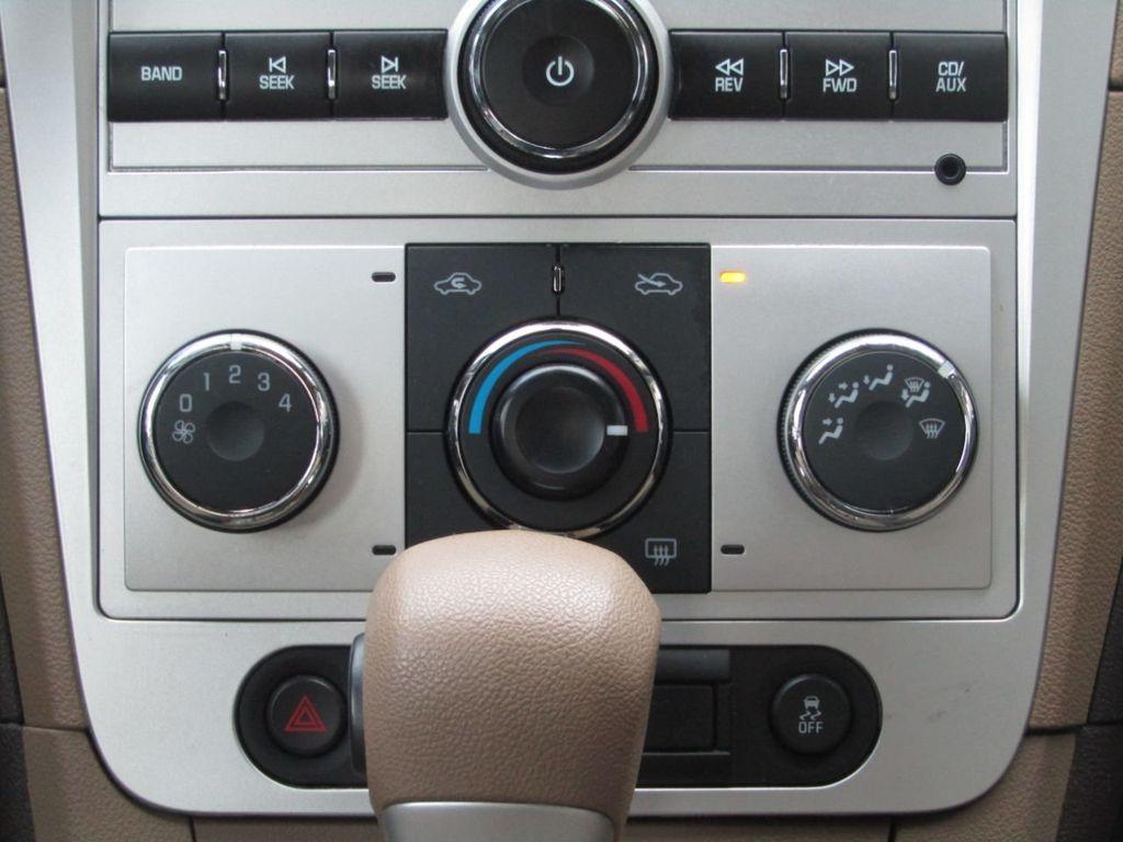 2012 Chevrolet Malibu LS - 14271115 - 17