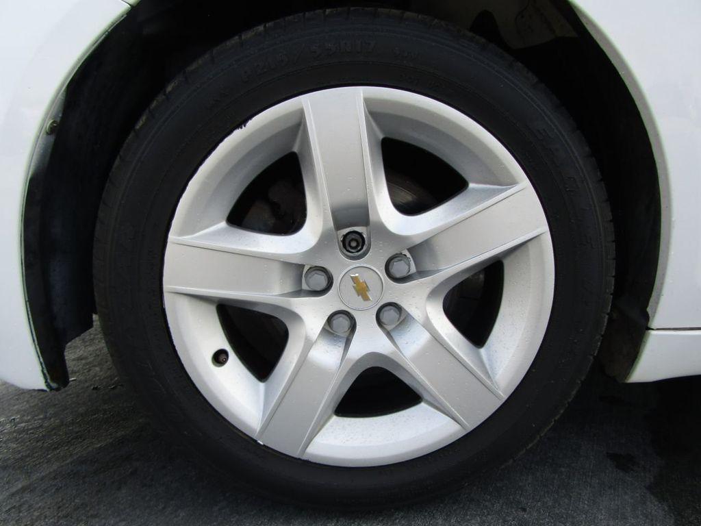 2012 Chevrolet Malibu LS - 14271115 - 37