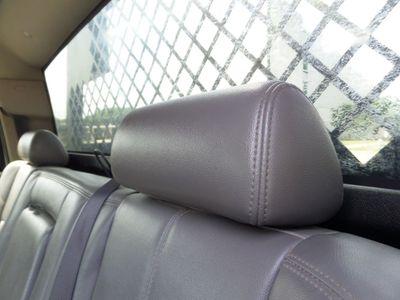 2012 Chevrolet Silverado 3500HD 2012 Chevy Silverado 3500HD 4WD Crew Cab, 6.6L V8, 1-Owner, 90k - Click to see full-size photo viewer