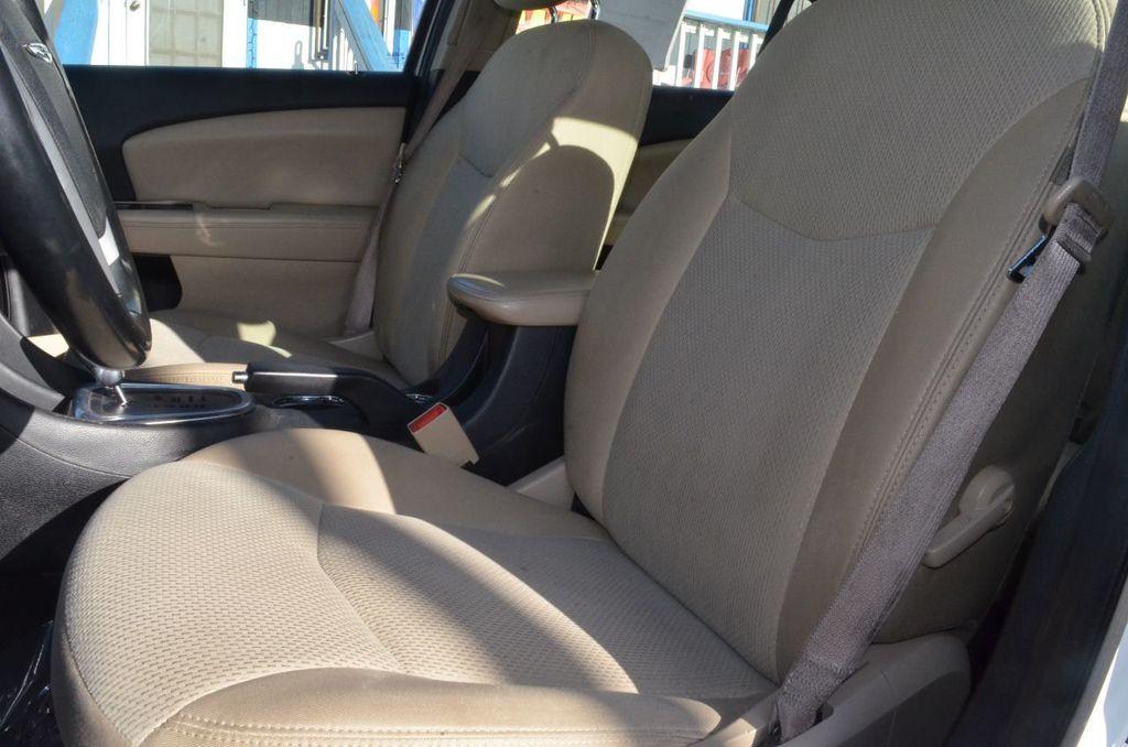 2012 Chrysler 200 4dr Sedan Limited - 17311365 - 9