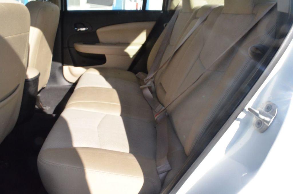 2012 Chrysler 200 4dr Sedan Limited - 17311365 - 10