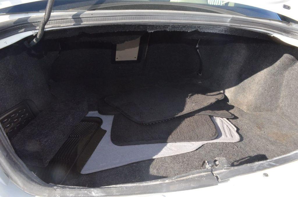 2012 Chrysler 200 4dr Sedan Limited - 17311365 - 11