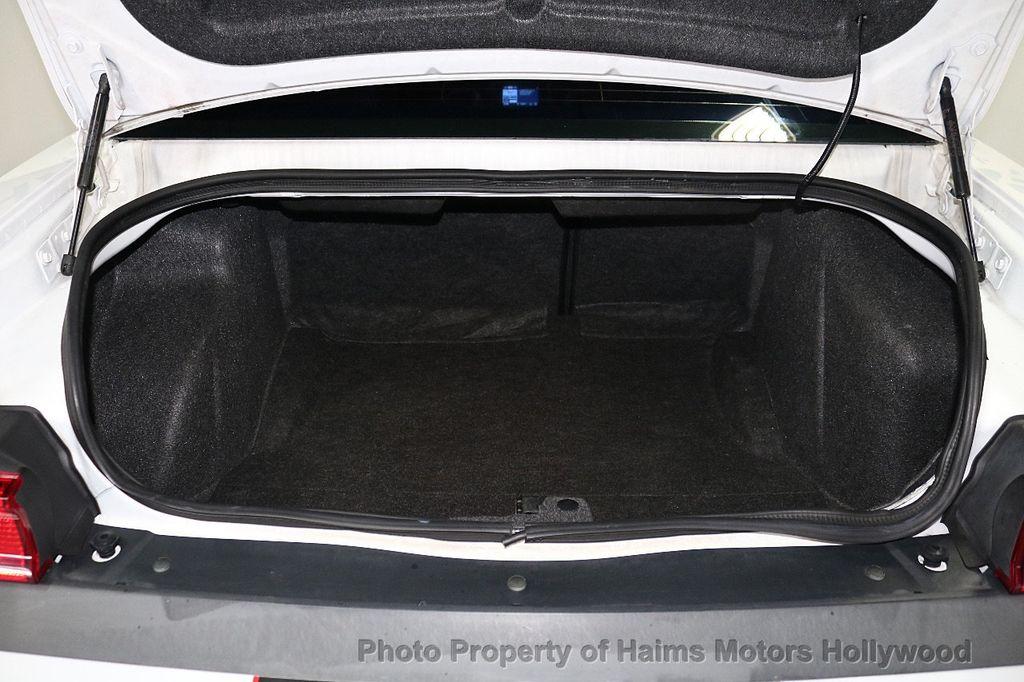 2012 Dodge Challenger SRT-8 - 18011799 - 12