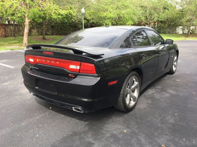 2012 Dodge Charger R/T - Click to see full-size photo viewer
