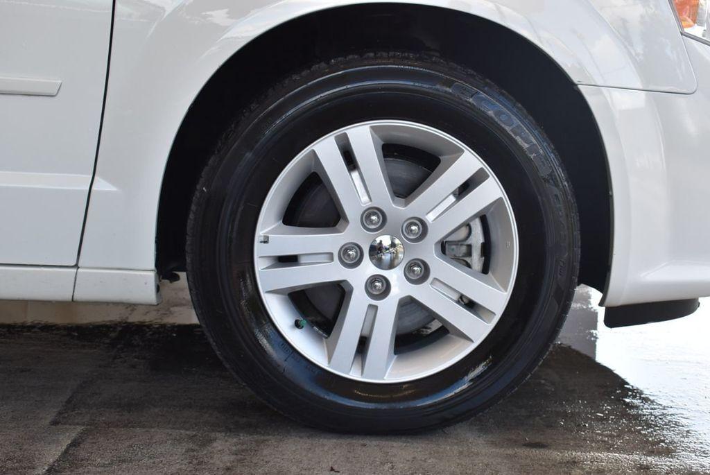 2012 Dodge Grand Caravan 4dr Wagon Crew - 18112050 - 6