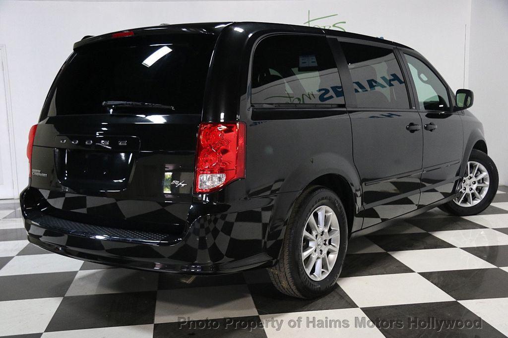 2012 used dodge grand caravan 4dr wagon r t at haims motors ft lauderdale serving lauderdale. Black Bedroom Furniture Sets. Home Design Ideas