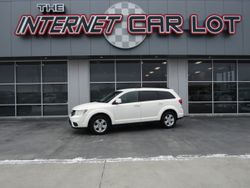 2012 Dodge Journey - 3C4PDCBG1CT179932
