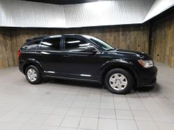 2012 Dodge Journey - 3C4PDCAB0CT263102