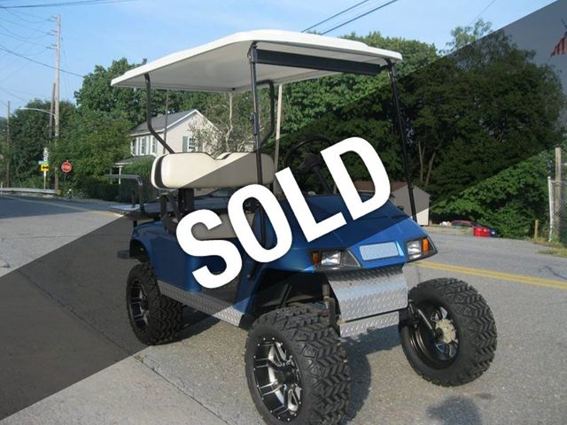 2012 Used EZ GO Golf Cart For Sale at WeBe Autos Serving Long Island Golf Cart Front End Suspension Html on golf cart front end parts, automobile front end suspension, bicycle front end suspension, auto front end suspension, golf cart rear axle independent suspension, truck front end suspension,