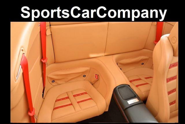 2012 Ferrari California 2dr Convertible - 15836608 - 11