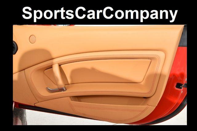2012 Ferrari California 2dr Convertible - 15836608 - 12