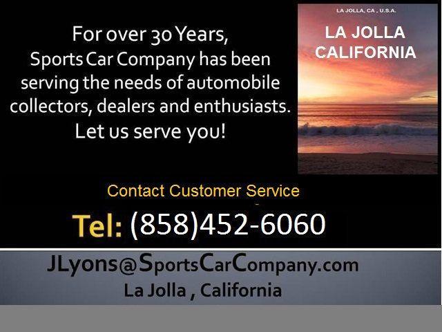 2012 Ferrari California 2dr Convertible - 15836608 - 15