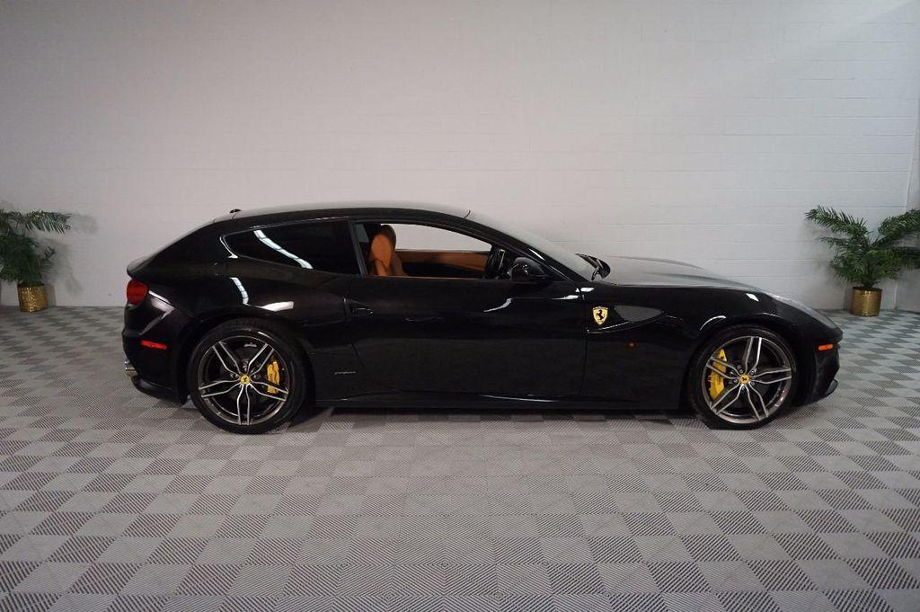 2012 Ferrari FF 2dr Hatchback - 15751693 - 10