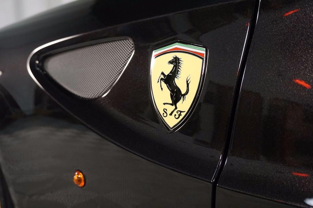 2012 Ferrari FF 2dr Hatchback - 15751693 - 12