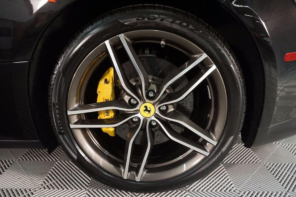 2012 Ferrari FF 2dr Hatchback - 15751693 - 14