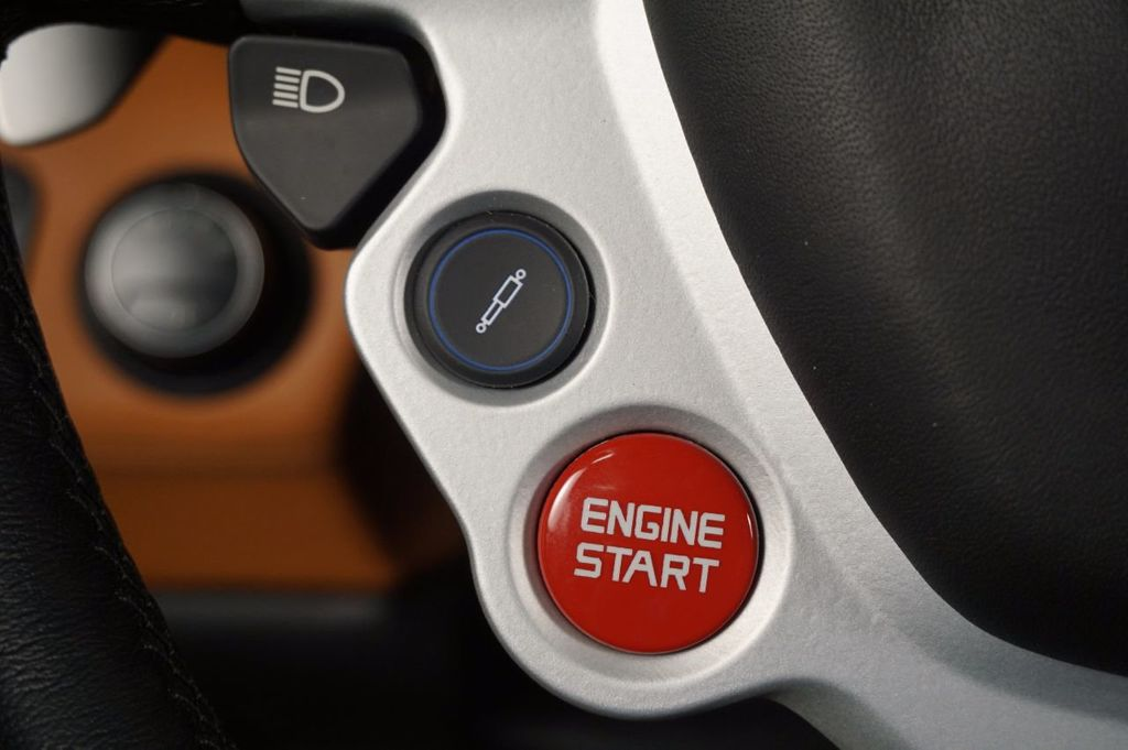 2012 Ferrari FF 2dr Hatchback - 15751693 - 20