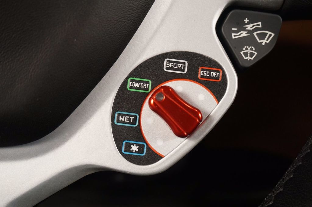 2012 Ferrari FF 2dr Hatchback - 15751693 - 21