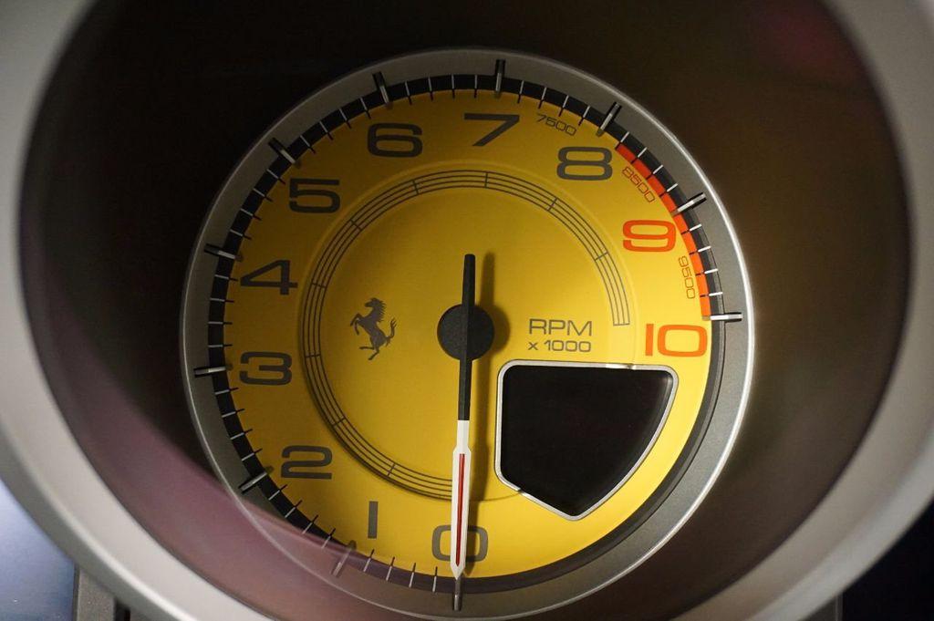 2012 Ferrari FF 2dr Hatchback - 15751693 - 22