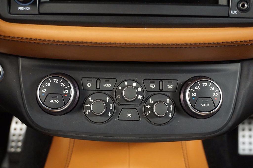 2012 Ferrari FF 2dr Hatchback - 15751693 - 26