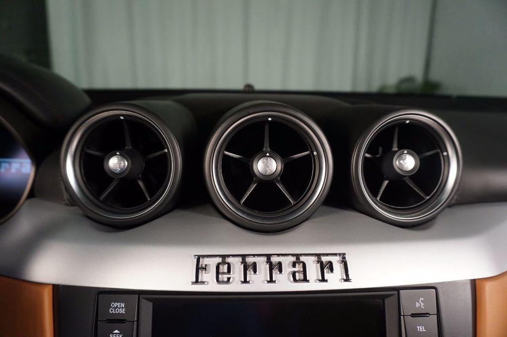 2012 Ferrari FF 2dr Hatchback - 15751693 - 27