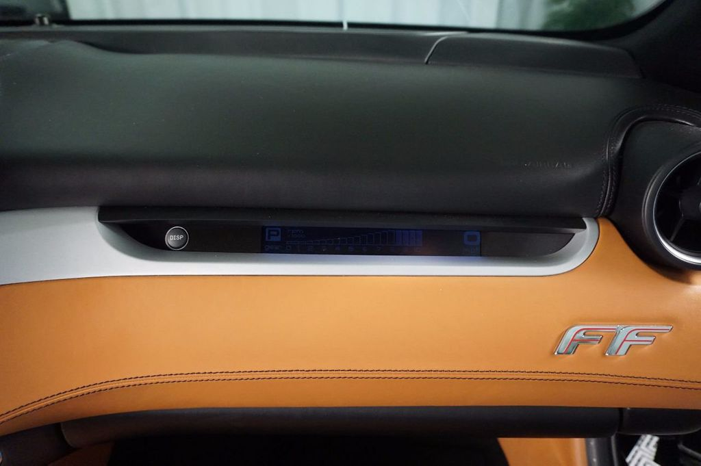 2012 Ferrari FF 2dr Hatchback - 15751693 - 29