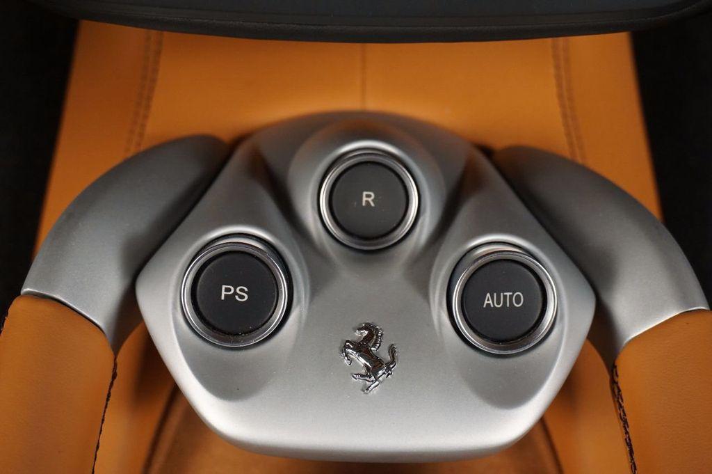 2012 Ferrari FF 2dr Hatchback - 15751693 - 35