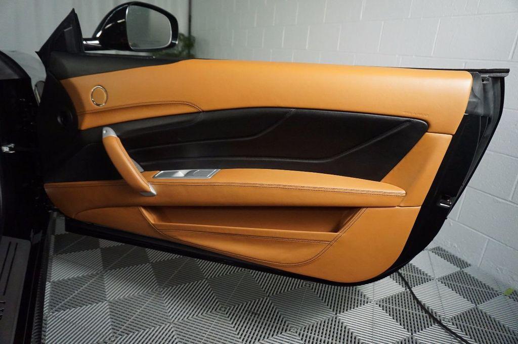 2012 Ferrari FF 2dr Hatchback - 15751693 - 36