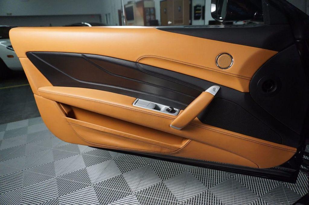 2012 Ferrari FF 2dr Hatchback - 15751693 - 37
