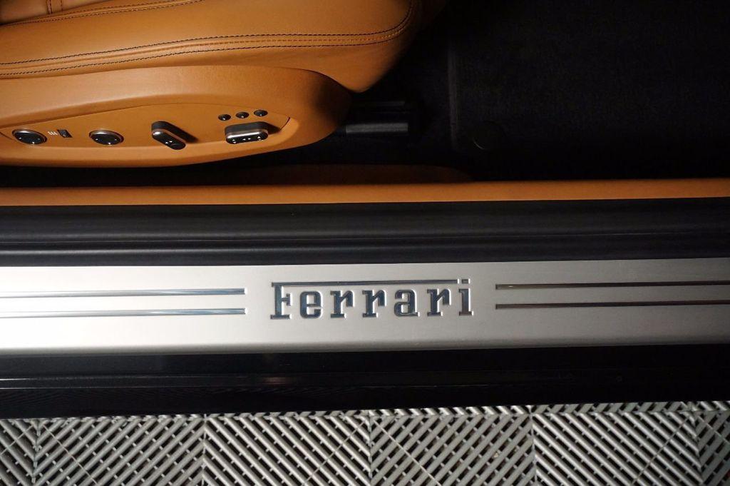 2012 Ferrari FF 2dr Hatchback - 15751693 - 40