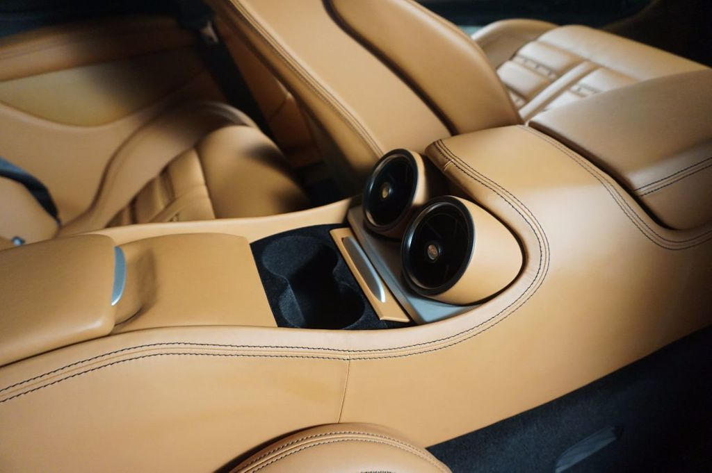 2012 Ferrari FF 2dr Hatchback - 15751693 - 41